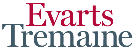 Logo-Evarts-Tremaine