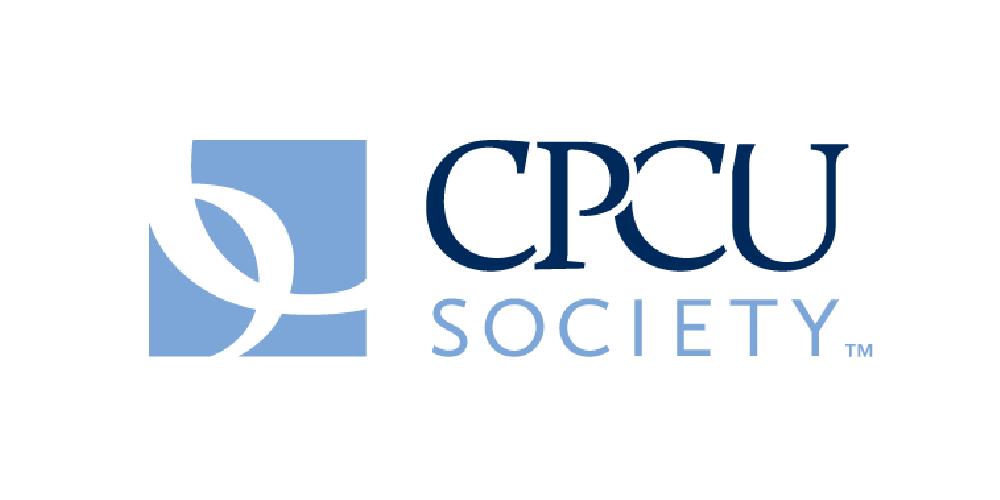 Partner CPCU