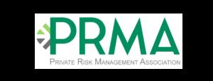Partner-PRMA